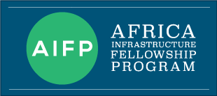 Africa Infrastructure Fellowship Program (English)