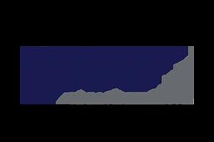 GIDE Logo 1