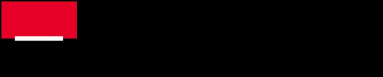 SOC102